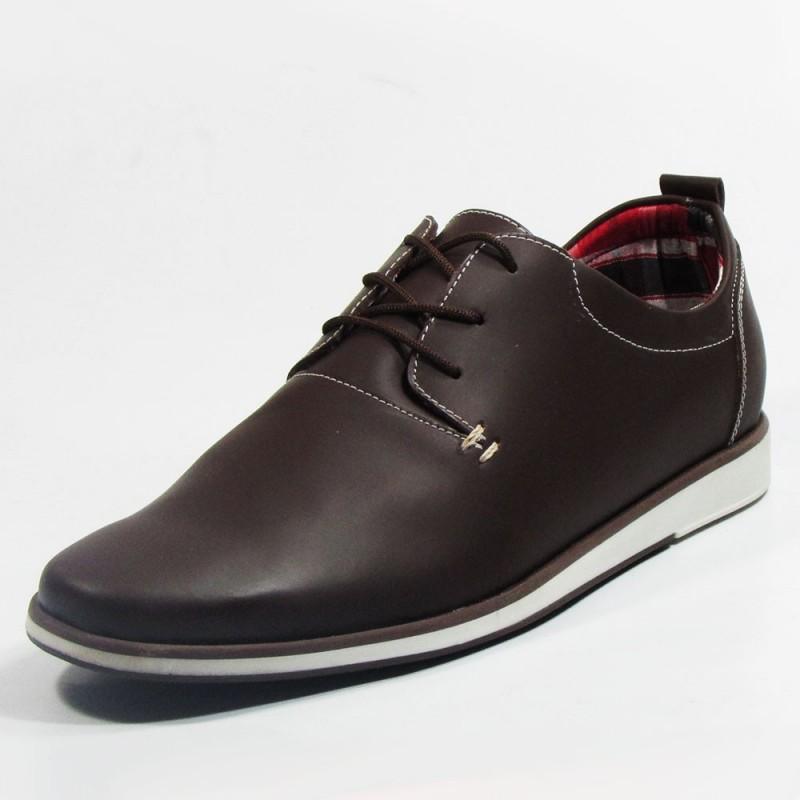 0fc41995ff4 Zapatos Para Hombre